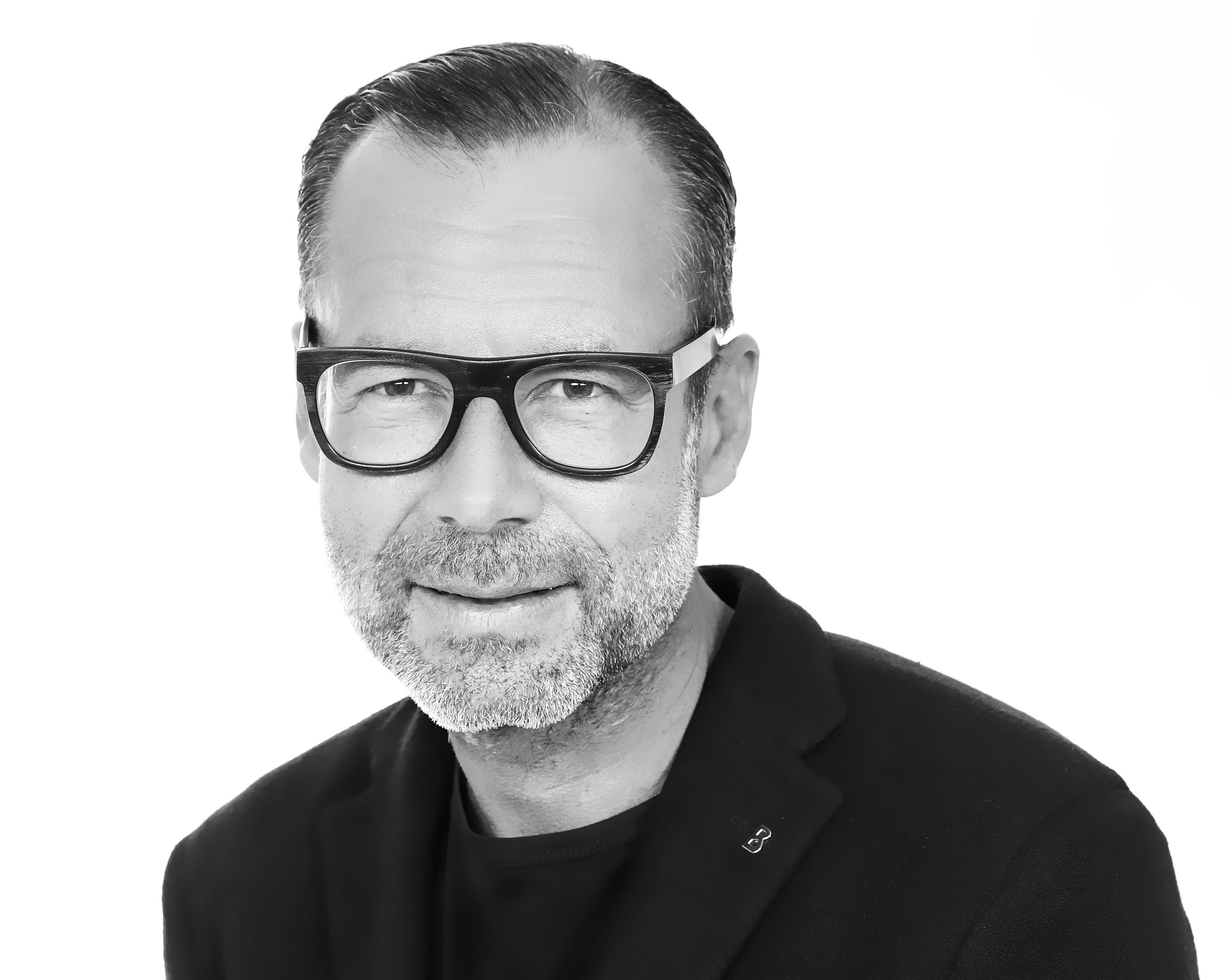 billig für Rabatt der Verkauf von Schuhen diversifiziert in der Verpackung Andreas Baumgärtner: So will der Bogner-CEO die Ski- und ...