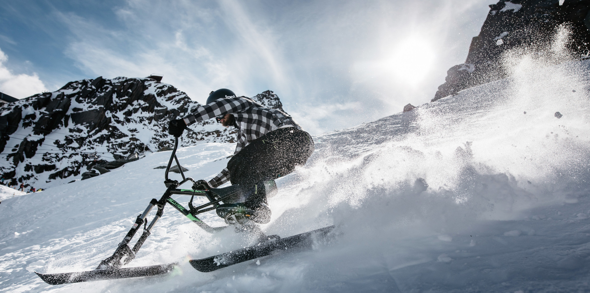 Diese Wintersport Trends 2018 2019 Mussen Sie Kennen