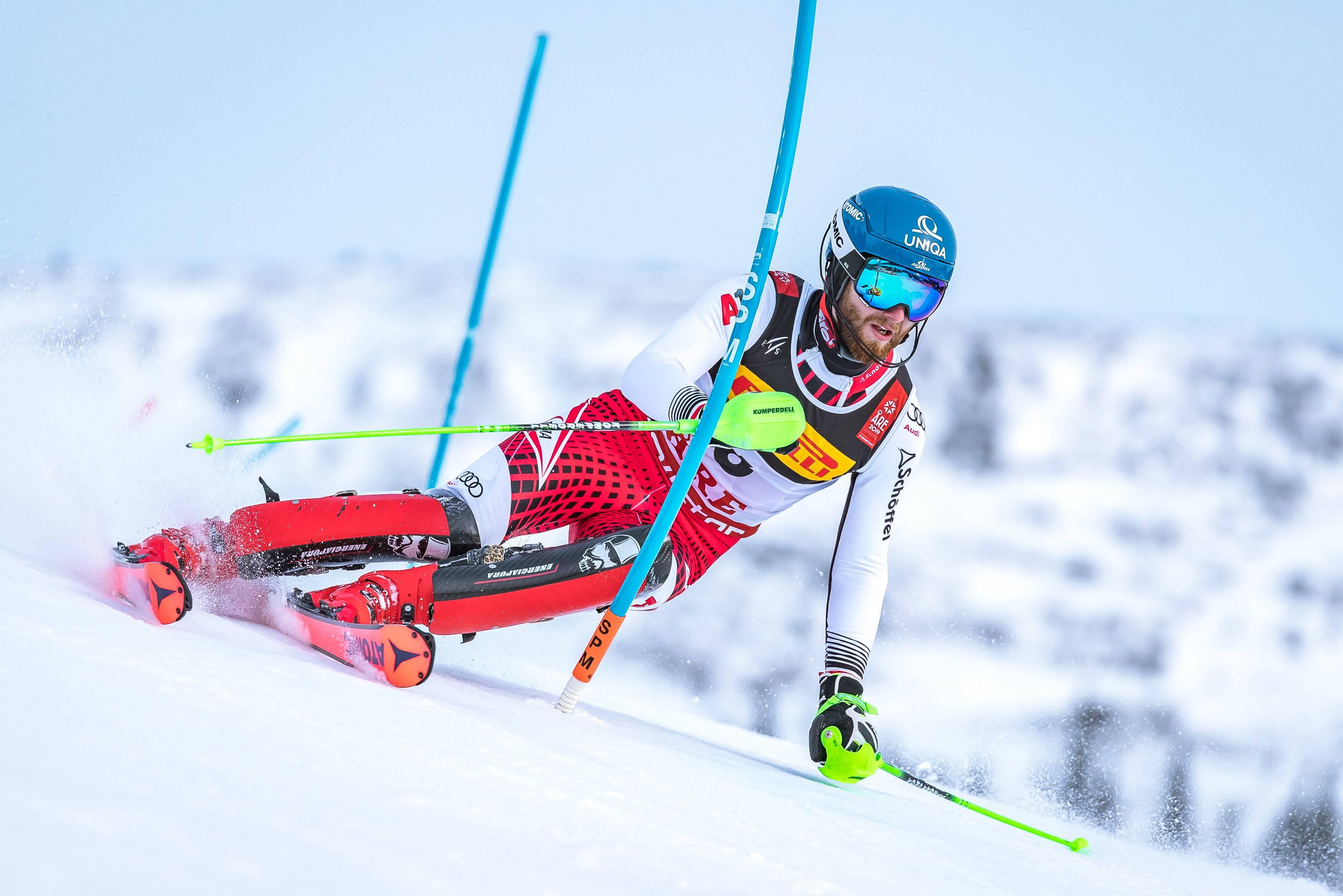 biathlon weltcup 2020/21 termine