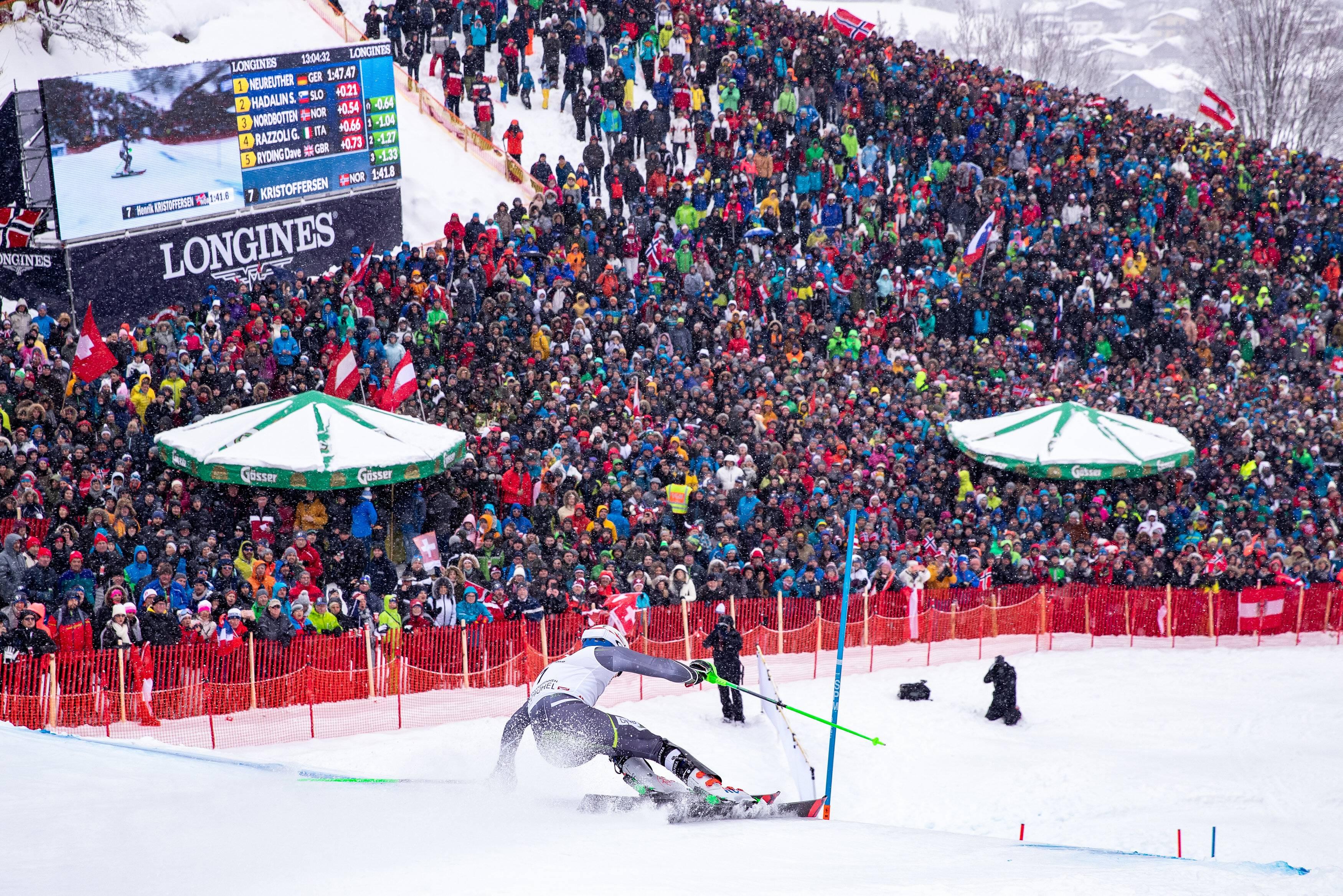 antholz biathlon 2020 zeitplan