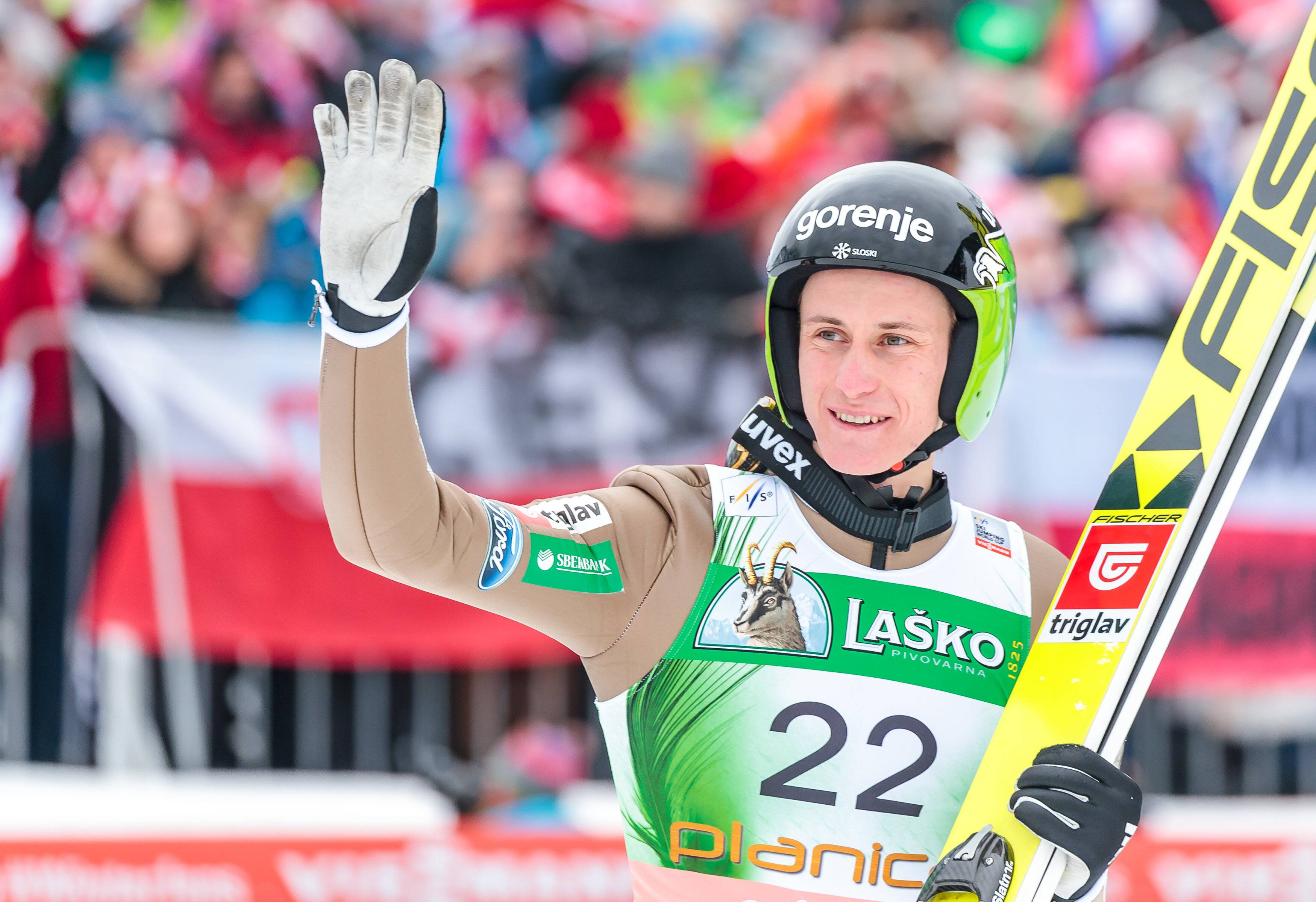 Top 10: These are the most successful Nordic ski stars on