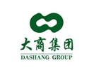DASHANG-GROUP Logo