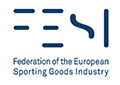 Federation of the European Sporting Goods Industry