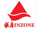 YINZOU-GROUP Logo