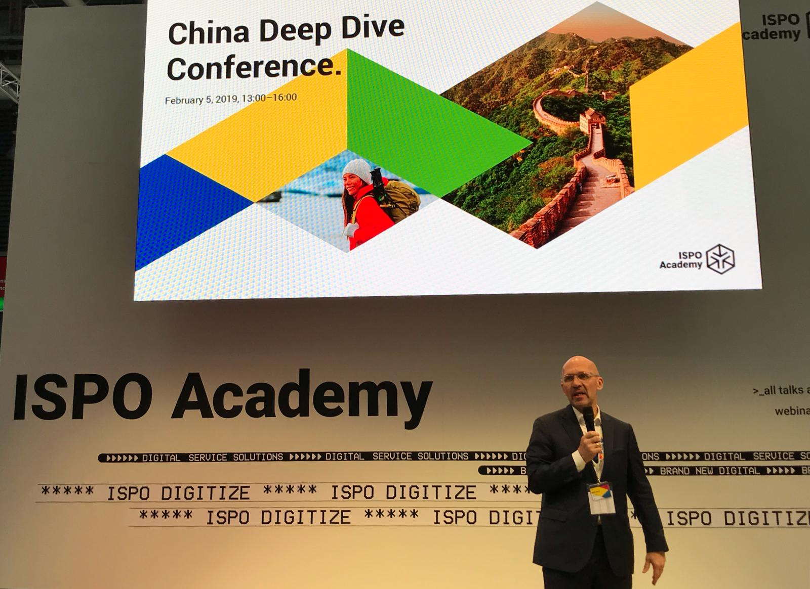 China_Deep_Dive_Conference