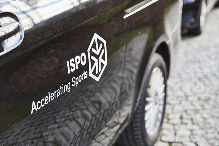 ISPO Digitize Summit   Travel & Accommodation