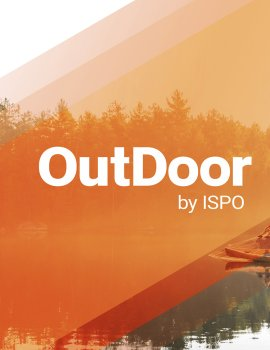 a99e13603e75a OutDoor by ISPO  Directory of all pages - ISPO.com