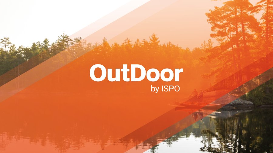 OutDoor by ISPO: Europe's largest outdoor trade fair