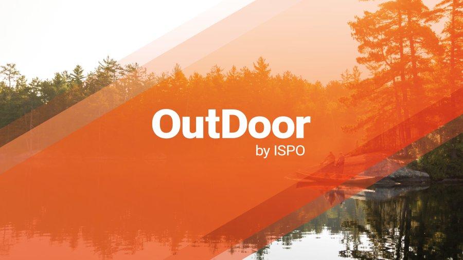 f7cec775345cee OutDoor by ISPO  Europas größte Outdoor-Messe - ISPO.com