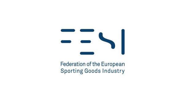 The FESI, the Federation of the European Sports Goods Industry, is restructuring its staff.