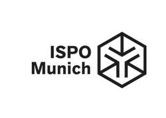 ISPO Munich 2018: The exhibitor directory is live!