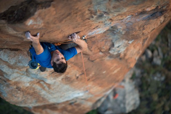 Alex Honnold 10 Unbelievable Facts About The Free Solo Climber