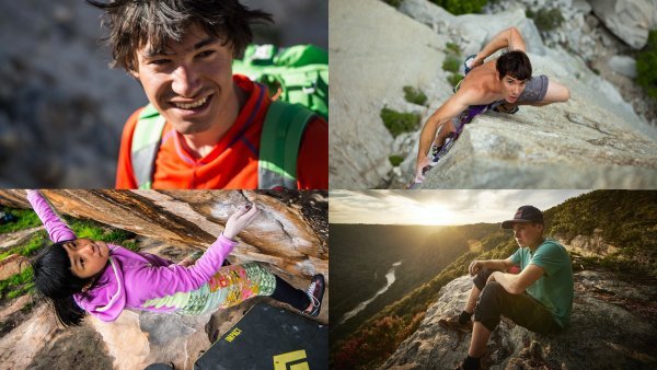 A new generation continues to give new impulses to sports climbing. We will be presenting the most important ones.