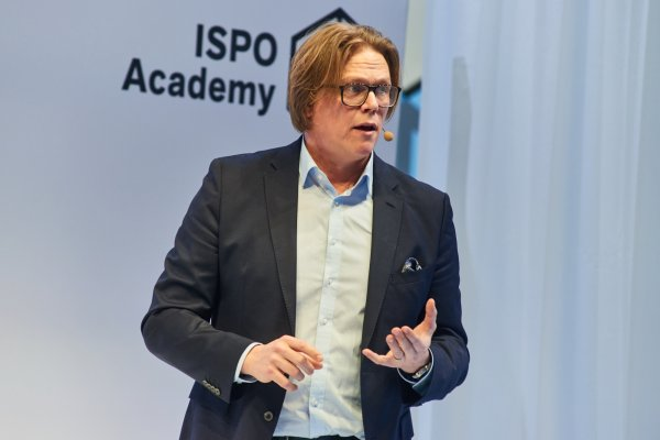 Magnus Edholm, Head of Marketing Digital Enterprise Siemens