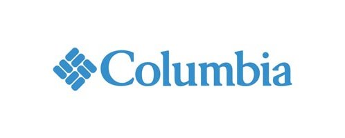 Columbia has a new Sales Director Europe.