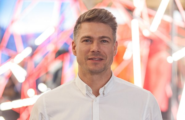 Philip Krätzig – new Head of Marketing at Blackyak