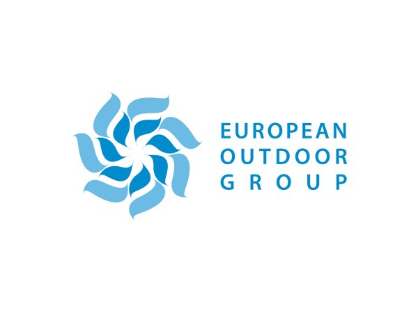 The European Outdoor Group is the umbrella organisation of the outdoor industry.