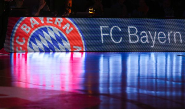 Fc Bayern further expands its digital competencies
