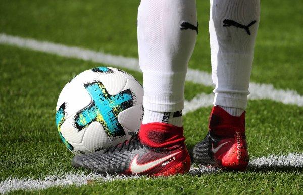 Adidas stellt bei der WM mit dem Telstar 18 den Ball und rüstet auch mehr  Mannschaften d4738ae34b