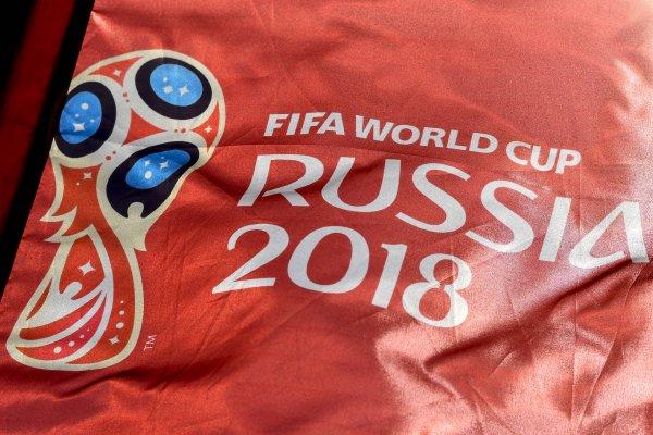 newest collection 33811 7b48a Bei der WM versuchen auch Nicht-Rechteinhaber Geld zu generieren.