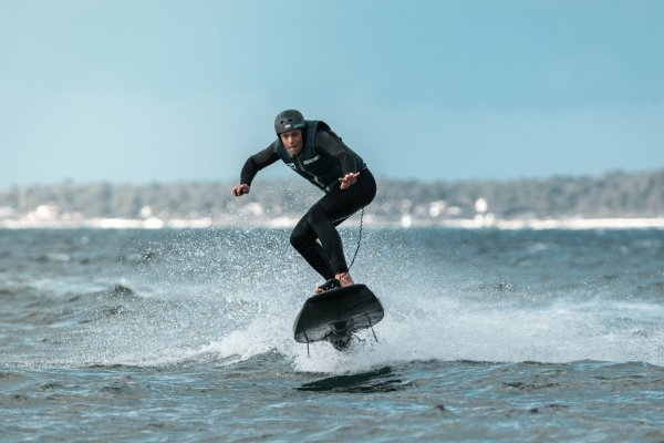 Water Board Sports >> All You Need To Know About E Boards Manufacturers Tests Buying