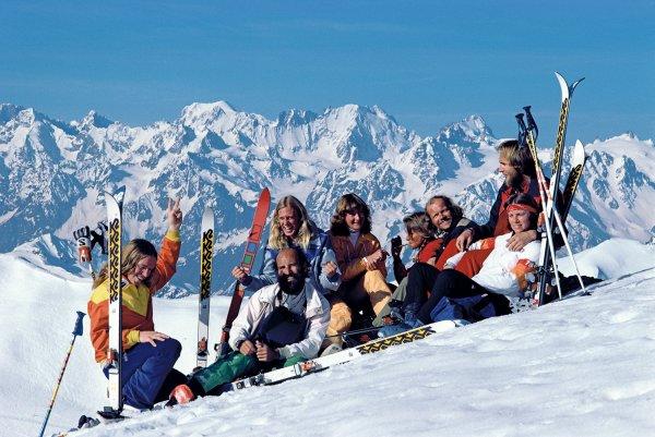 Der Spaß stand bei K2 von Anfang an im Vordergrund. Mit der Mindbender-Serie knüpft das Unternehmen wieder daran an.