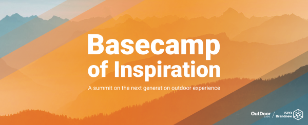 Basecamp of Inspiration