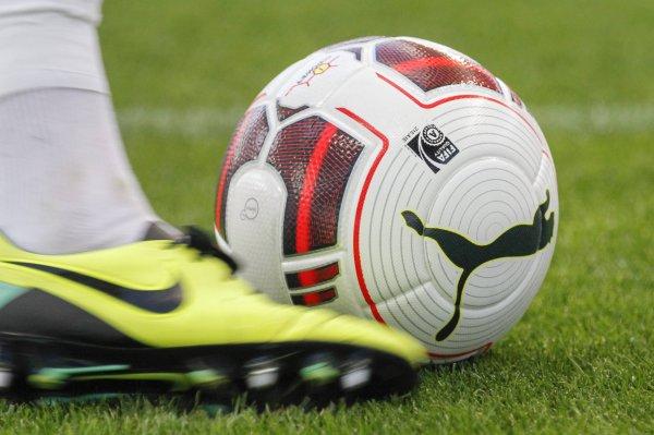 34f295e7b Puma Replaces Nike as Supplier of Spain s Soccer League La Liga
