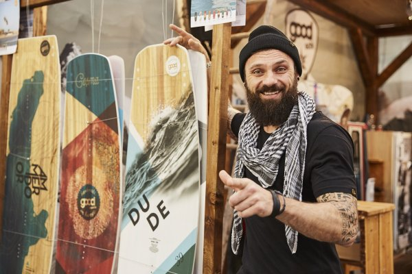 buy online arrives wholesale outlet ISPO Munich Exhibitor Statements - ISPO.com