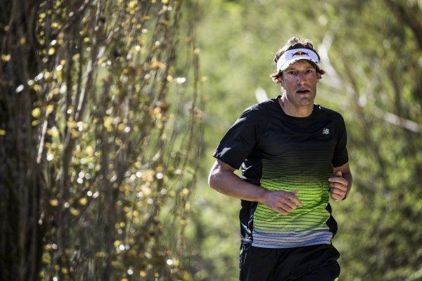 Ironman Hawaii Gewinner Sebastian Kienle: Die wichtigsten