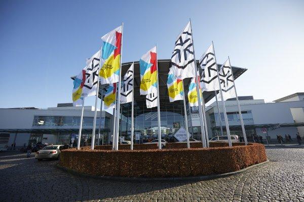 Die ISPO Munich 2021 wird als Hybrid-Event stattfinden.