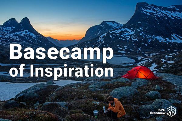 Basecamp of Inspiration