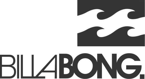 Billabong-Logo