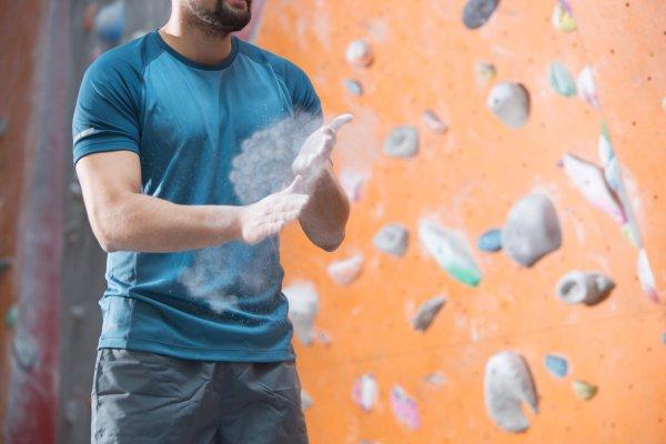 Kletterausrüstung In Der Nähe : Bouldern und klettern im saarland ispo.com