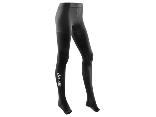 CEP Clone Custom Recovery Tights