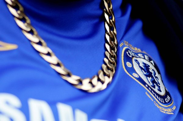 Chelsea FC misses out on the Champions league in the 2015/16 season