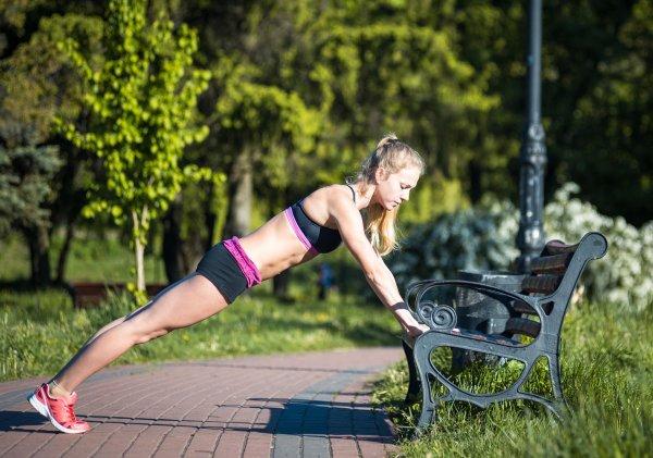 Klettergerüst Fitness : Turnwand kinder gym klettergerüst ˝kinder farbe˝ holz