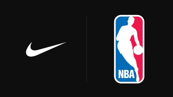 Nike wird ab 2017 eng mit der National Basketball Association kooperieren