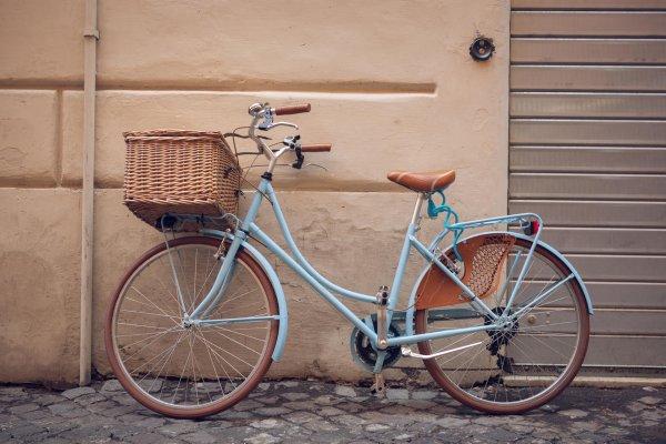 citybike kaufen worauf sie achten m ssen. Black Bedroom Furniture Sets. Home Design Ideas