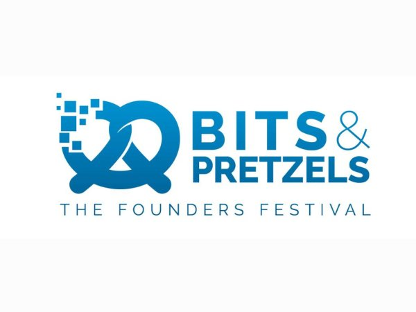 Even More Support For Young Enterprises: ISPO is Collaborating with Bits & Pretzels