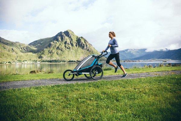 7 tipps f rs joggen mit sportbuggy laufen nach der schwangerschaft. Black Bedroom Furniture Sets. Home Design Ideas