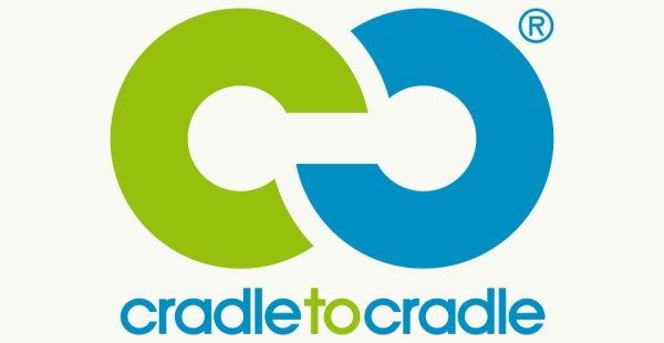Cradle to Cradle bewertet Nachhaltigkeit nach einem Stufenprinzip.