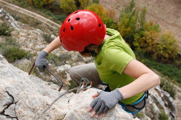 Klettersteig English : Klettersteige das sind die besten frühlings touren für profis in