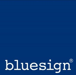 The bluesign® label