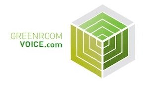 Greenroom Voice wants to help make the complexity of sustainable commitment by brands easier to recognize.