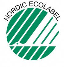 Well-known ecolabel for Finland, Norway, Sweden, Denmark, and Iceland.