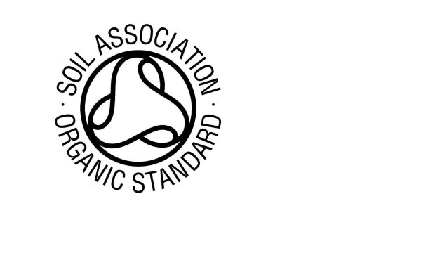 The Soil Association Organic Standard is based on the Global Organic Textile Standard (GOTS), better known as the GOTS.