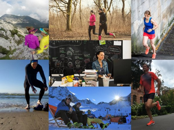 Bloggers and influencers are more than welcome at ISPO MUNICH 2017.