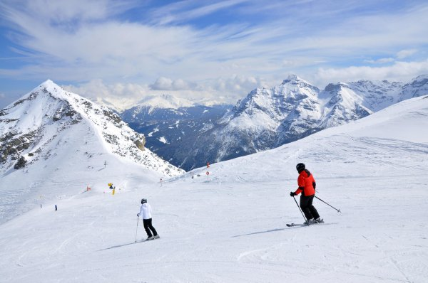 Pure winter sports pleasure – but at a good price too?