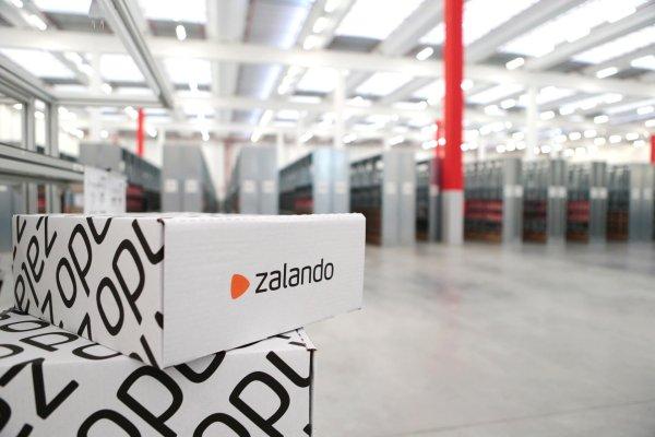 uk availability outlet online look out for Zalando kauft Kickz: Online-Gigant erklärt Offline-Experiment
